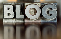 Blog_blocks